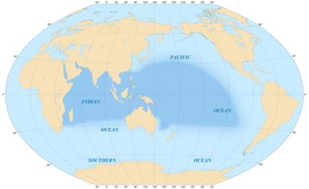 800px-Indo-Pacific_biogeographic_region_map-en