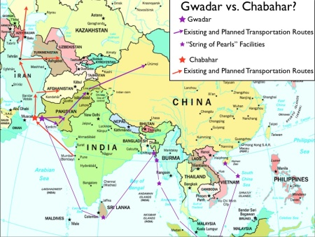 chabahar-vs-gwadar-map1